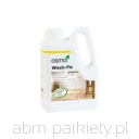 OSMO Wisch - Fix / koncentrat 1l