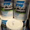 Lakier Berger Seidle AquaSeal ECO GOLD - 1l