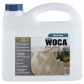 Woca Intensive Wood Cleaner 1L